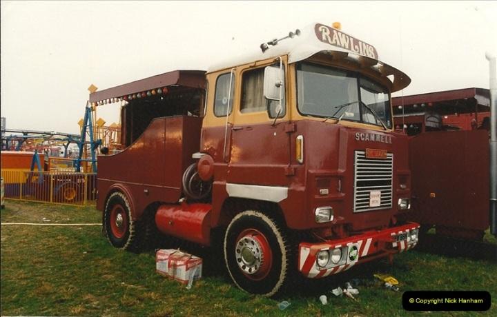 GDSF 1994. Picture (107) 107