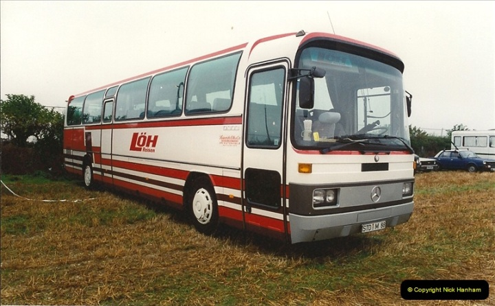 GDSF 1994. Picture (112) 112