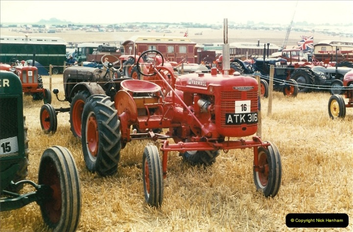 GDSF 1996. Picture (6)