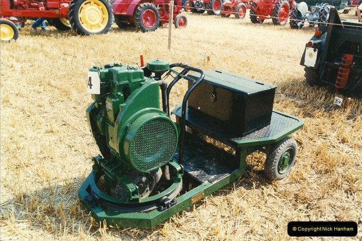 GDSF 1996. Picture (26)
