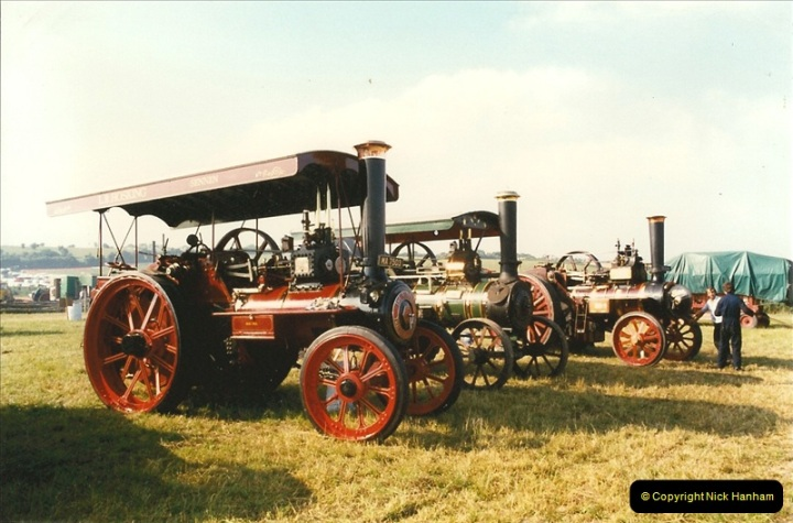GDSF 1996. Picture (37)