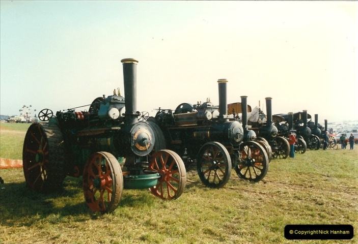 GDSF 1996. Picture (40)