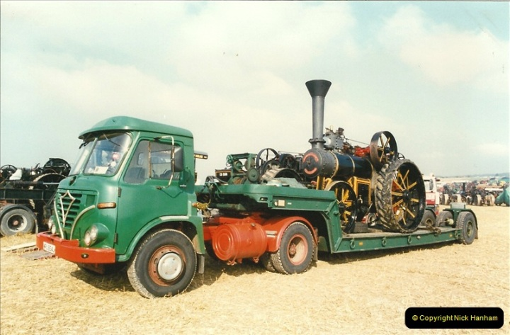 GDSF 1996. Picture (50)
