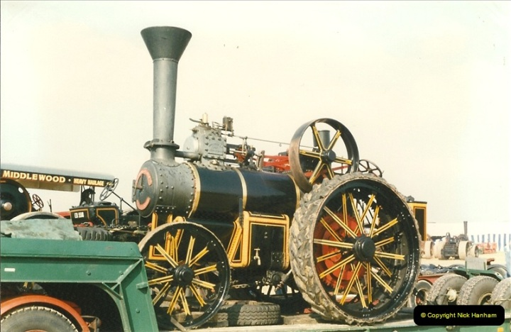 GDSF 1996. Picture (51)