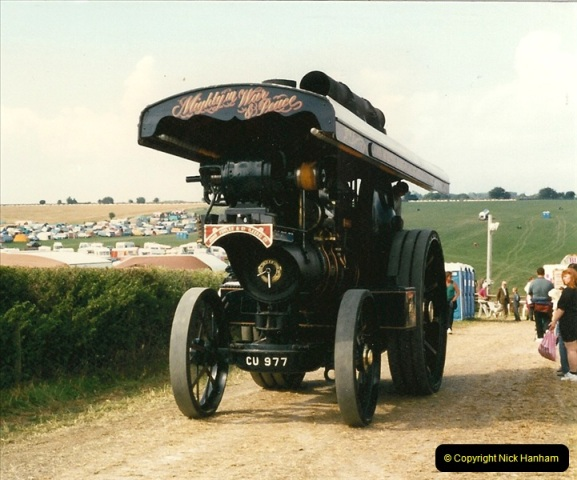 GDSF 1996. Picture (55)