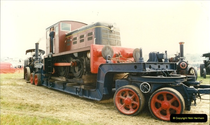 GDSF 1996. Picture (57)