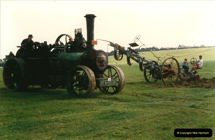 GDSF 1996. Picture (60)