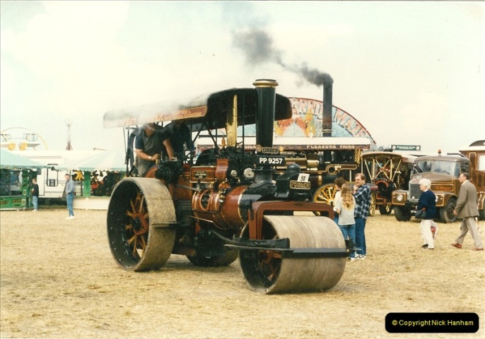 GDSF 1996. Picture (63)
