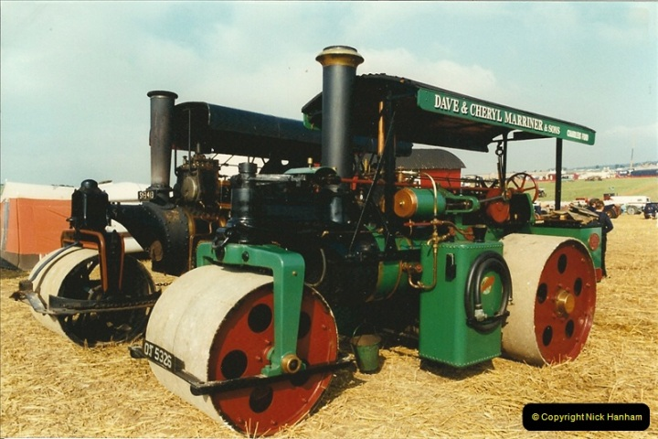 GDSF 1996. Picture (65)