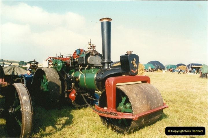 GDSF 1996. Picture (67)