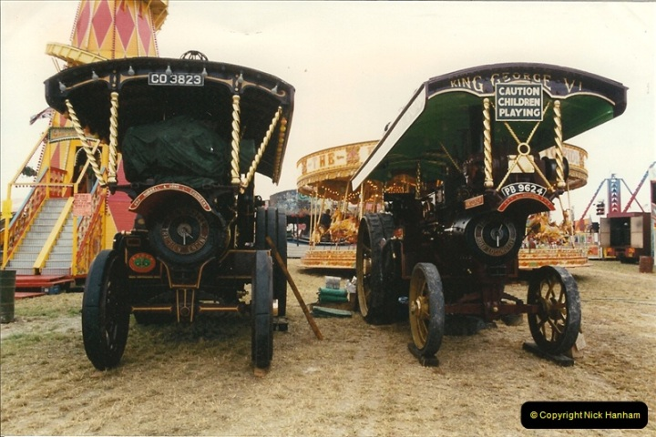 GDSF 1996. Picture (70)