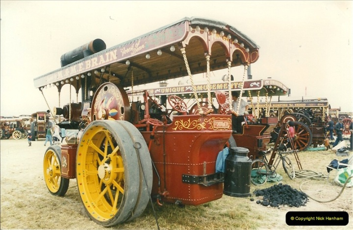 GDSF 1996. Picture (71)