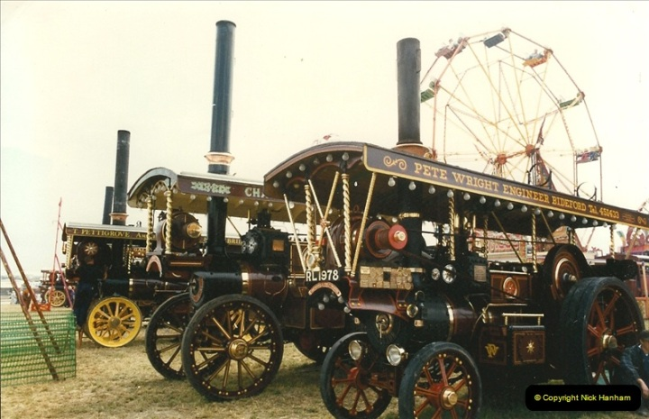 GDSF 1996. Picture (85)