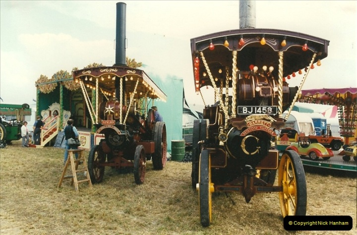 GDSF 1996. Picture (86)