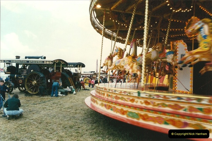 GDSF 1996. Picture (90)
