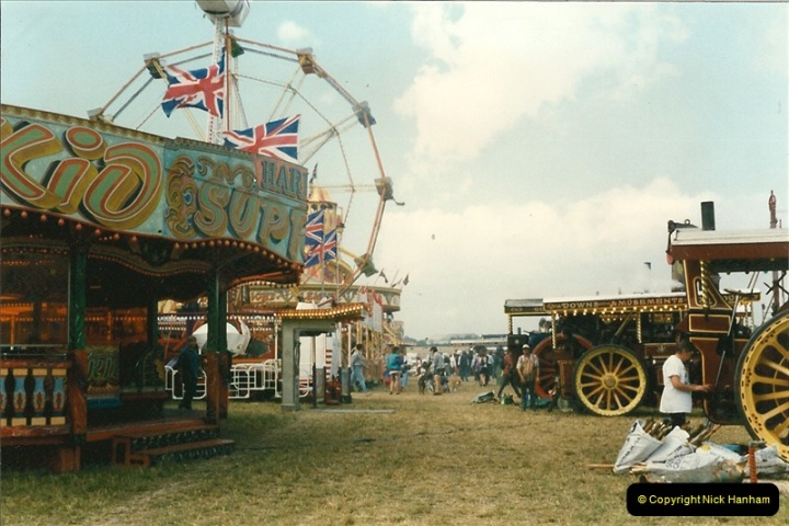 GDSF 1996. Picture (91)