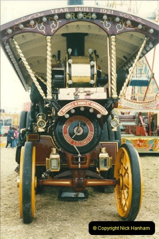 GDSF 1996. Picture (94)