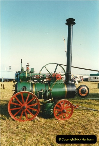 GDSF 1996. Picture (97)