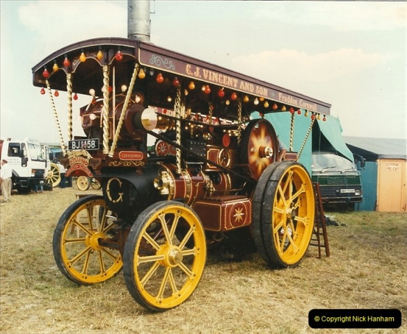 GDSF 1996. Picture (98)