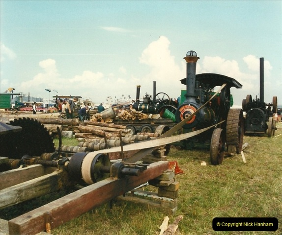 GDSF 1996. Picture (99)