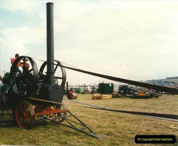 GDSF 1996. Picture (102)