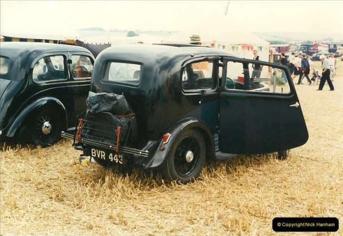GDSF 1996. Picture (104)