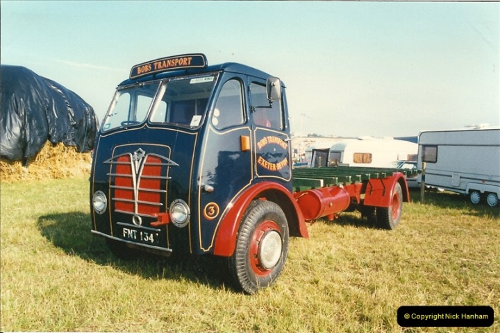 GDSF 1996. Picture (107)