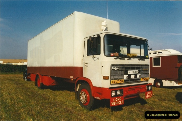 GDSF 1996. Picture (109)