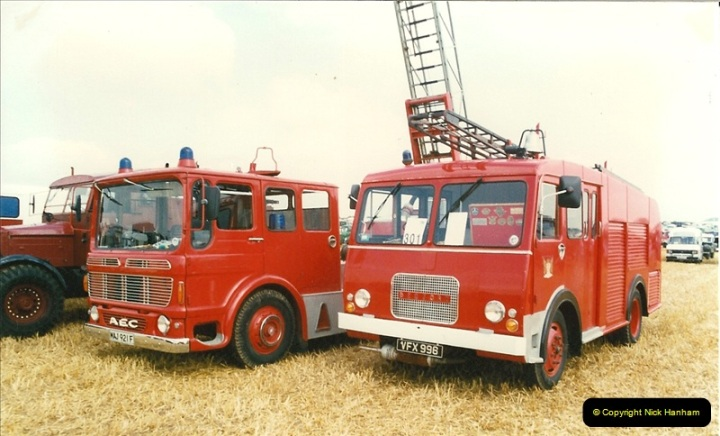 GDSF 1996. Picture (114)