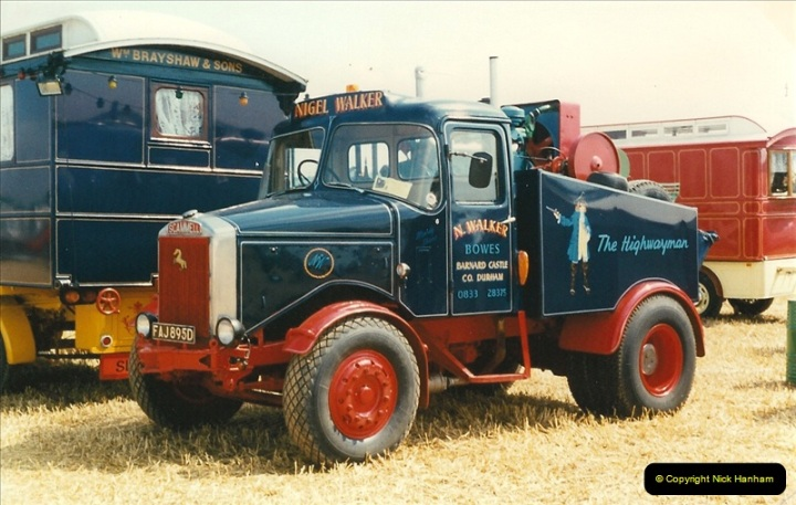 GDSF 1996. Picture (115)