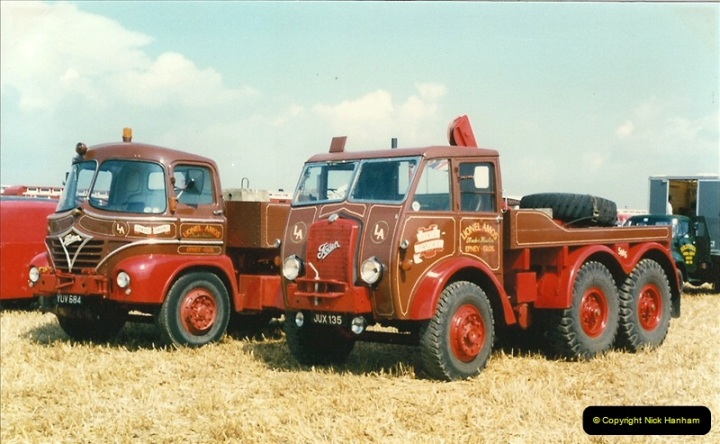GDSF 1996. Picture (119)