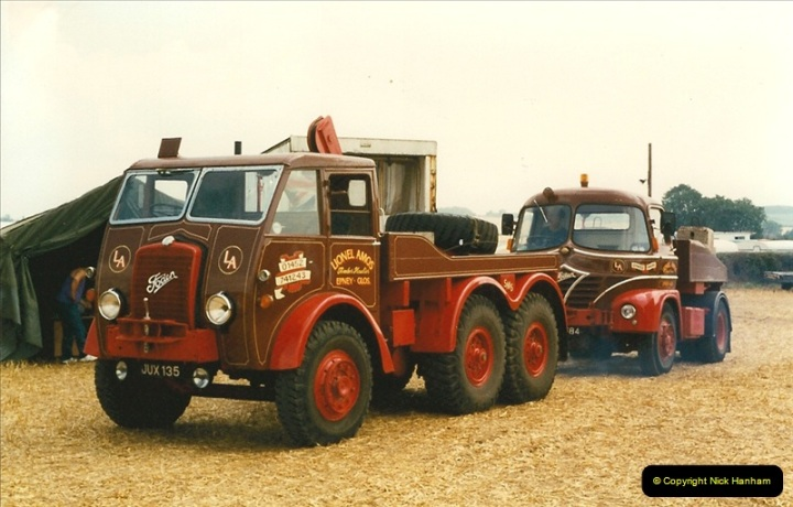 GDSF 1996. Picture (120)