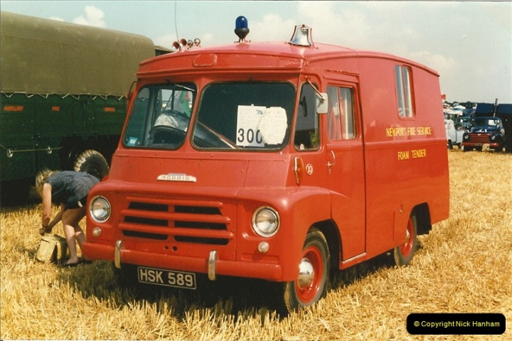 GDSF 1996. Picture (123)