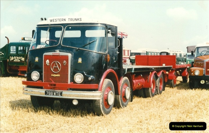 GDSF 1996. Picture (126)