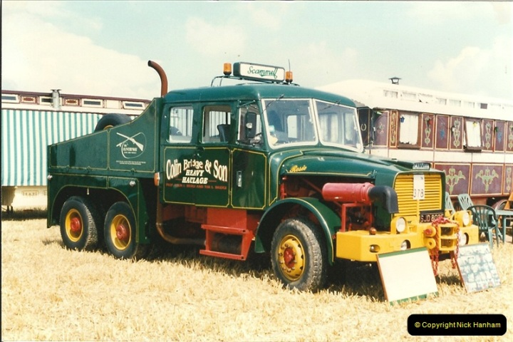 GDSF 1996. Picture (128)