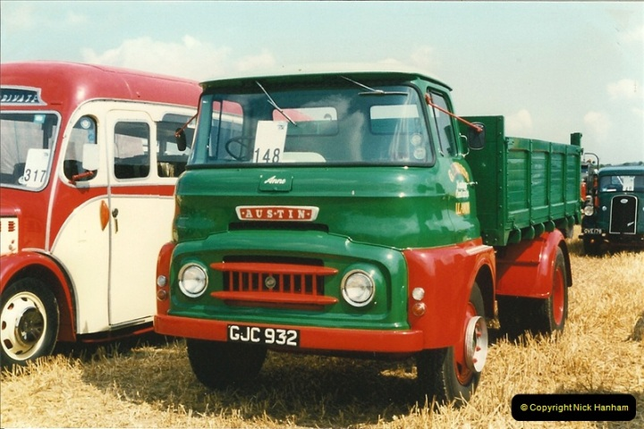 GDSF 1996. Picture (129)
