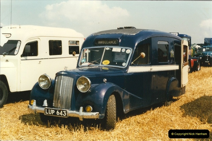 GDSF 1996. Picture (131)