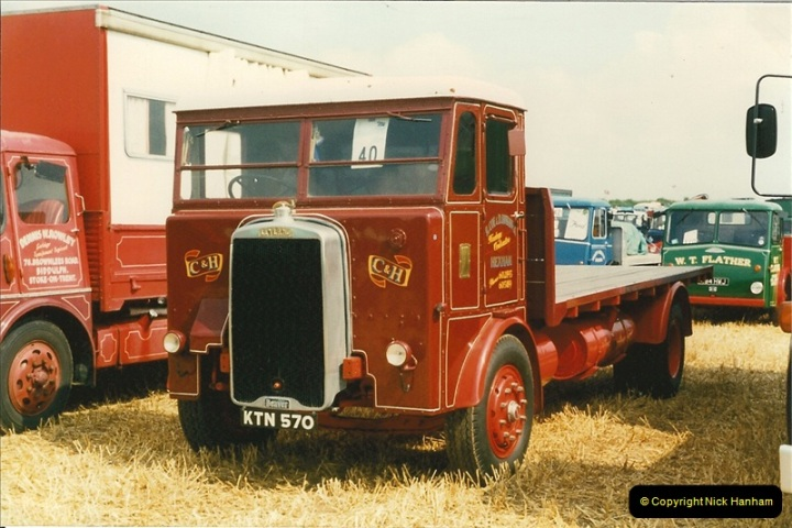 GDSF 1996. Picture (139)
