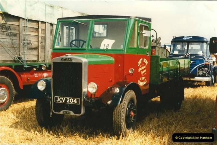 GDSF 1996. Picture (140)