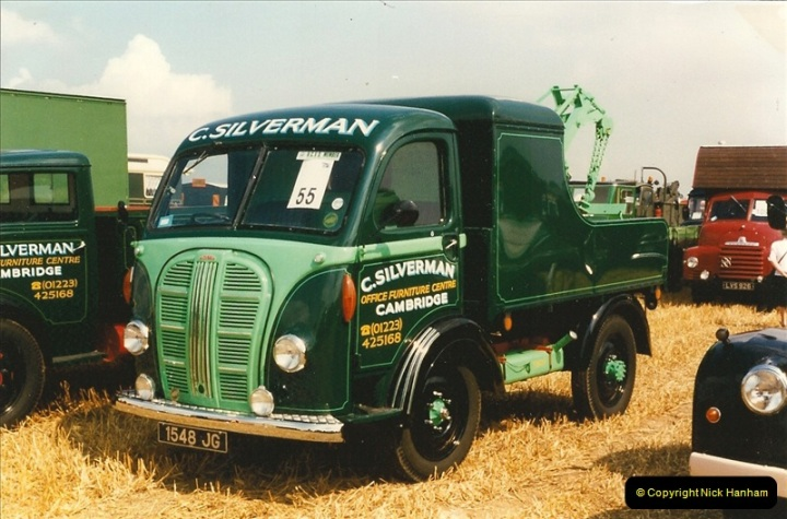 GDSF 1996. Picture (144)