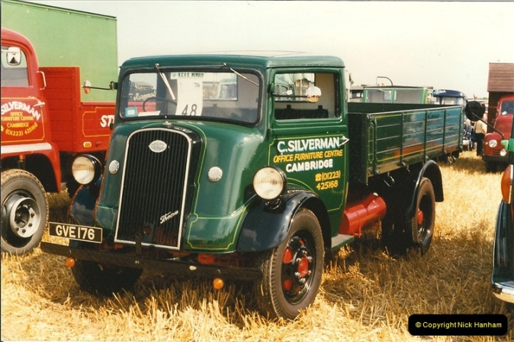 GDSF 1996. Picture (145)
