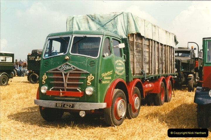 GDSF 1996. Picture (148)