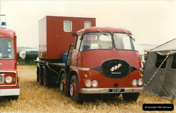 GDSF 1996. Picture (150)