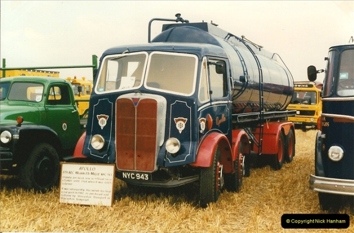 GDSF 1996. Picture (152)