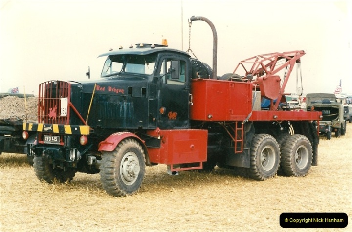 GDSF 1996. Picture (161)