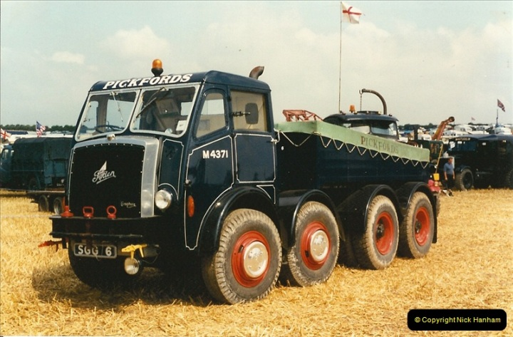 GDSF 1996. Picture (162)