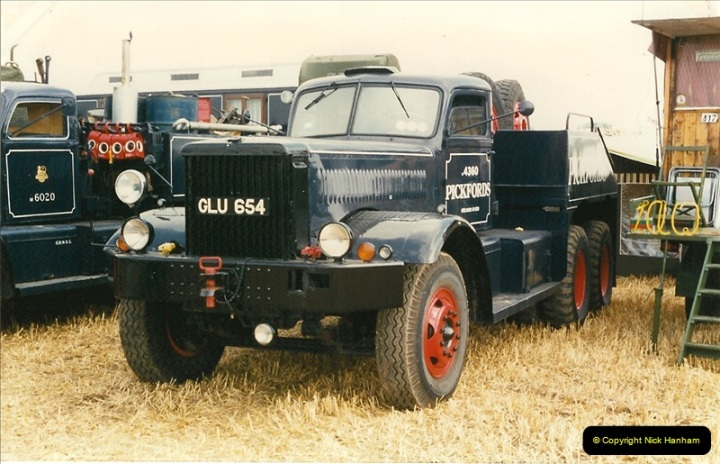GDSF 1996. Picture (163)