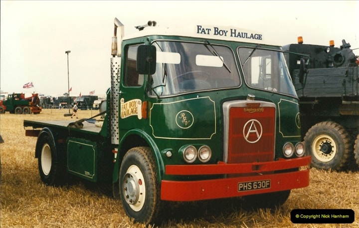 GDSF 1996. Picture (165)
