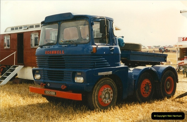 GDSF 1996. Picture (168)