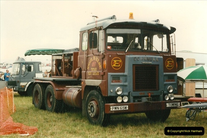 GDSF 1996. Picture (169)